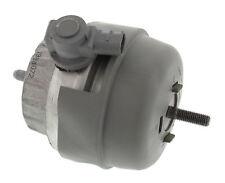 Ant Sx elettronicamente controllato IDRAULICO Supporto Motore per AUDI A6