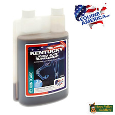 Equine America Kentucky Joint Solution 946ml