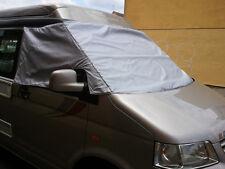 Volkswagen VW Transporter T4 Reversible Insulated Screen Van/Motorhome Cover
