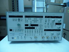 Anritru MP1763B w/01/03 12.5G Pulse Pattern Generator  - – N4903A