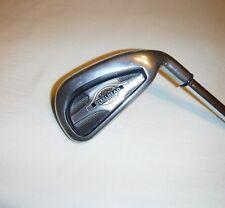 Callaway, RH, Steel Head, #5 Iron, Golf Club (No Cover)