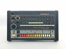 Vintage Roland Analog Drum Machine Roland TR-808