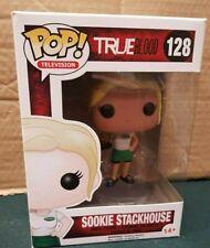 Funko Pop Pop Television True Blood Sookie Stackhouse #128