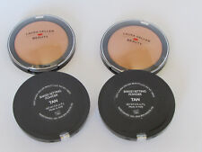 Laura Geller baked setting powder tan 0.32oz set of 4