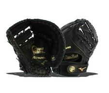 "Youth Mizuno Prospect Series GXF102 First Base Baseball Mitt 12.5"" Right Handed"