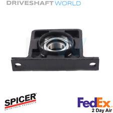 SPICER Rear Center Bearing for Chevy S10 / GMC Sonoma / Dodge Dakota 212088-1X