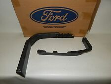 New OEM 1989-1992 Ford Ranger Front Grille Air Deflector Trim Pieces