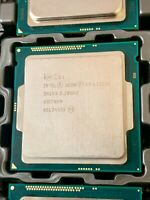 Intel Xeon E3-1225V3 SR1KX 3.20GHz CPU FCLGA 1150