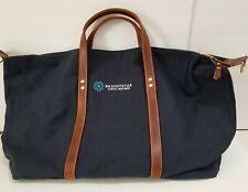 Peter Millar Duffle Bag, read the description