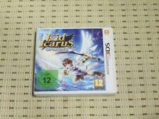 Kid Icarus Uprising für Nintendo 3DS, 3 DS XL, 2DS