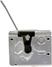 Ford Escape Tailgate Liftgate Latch Lock Dorman 937-670 7L8Z7843150A Mariner