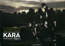 Kara - Lupin [New CD] Asia - Import