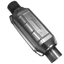 Catalytic Converter CATCO 2704R