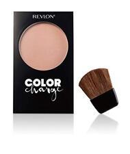Revlon Color Charge Highlighter ~ 100 Highlight ~ SEALED