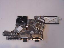 "GENUIN''Apple iMac A1311 Mid 2011 21.5"" intelCore i5 2.5 GHz LogicBoard 639-2347"