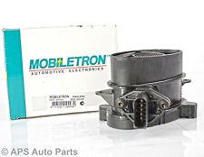 BMW 318d 320d 330d E46 530d E39 E53 1998 2005 Mass Air Flow Meter Sensor