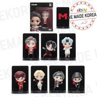 [Pre-order] BTS TinyTAN Mini Figure MIC DROP Ver. Official K-POP Authentic Goods