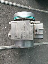 Genuine FORD FOCUS Mk1 1998-2004 Mass Air Flow meter Sensor  98AB12B579B3B