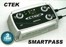 NEW DC Regulator/Controller CTEK-SMARTPASS