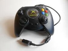 Original Microsoft Xbox Controller