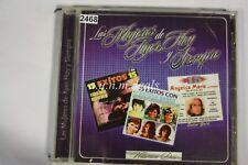 Los Mejores De La Salsa Cd 5 Music CD
