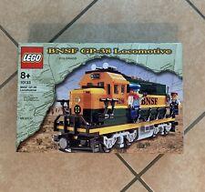 Lego 2540# 50x Platte 1x2 Schwarz 10255 10133
