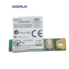 2.0 Bluetooth Board  For Lenovo Thinkpad X60 X61 T60 T61 R60 T400 R400 W500