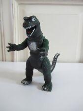 ☺ Figurine Godzilla 13 Cm Vintage Impérial