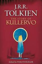Science Fiction Hardcover J.R.R. Tolkien Books