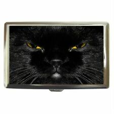 Novelty Collectable Cigarette Cases
