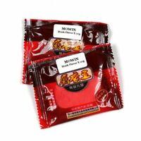 2 Bags Musk Flavor Additive 10g Carp Fishing Groundbait Flavours Fishing Bait