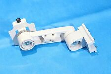 GCX M Series WMM-0001-01B Fixed Height Arm with VESA Mounting Plate