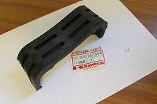 Kawasaki ZL600 Eliminator Fuel Tank Rubber Damper NOS OEM Genuine 92075-1848 A17