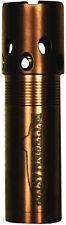 PATTERNMASTER CODE BLACK DUCK  CHOKE TUBE 12GA BENELLI / BERETTA MOBILE  5319