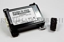 2011-2012 MITSUBISHI LANCER BLUETOOTH HANDSFREE CELL PHONE ADAPTER MZ314536