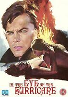 In the Eye of the Hurricane [DVD][Region 2]