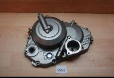 Sachs XTC125 XTC 125 Kupplungsdeckel dr23