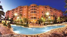 Mystic Dunes Resort- Orlando FL-Kissimmee 2 bdrm near disney Dec 31-Jan 2