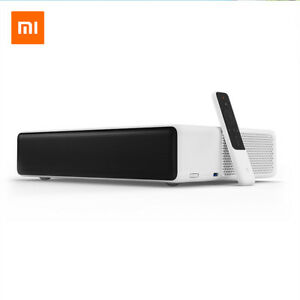 Xiaomi Mi Mijia Laser Projector Android Home Theater 1080P CN Version