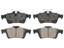 For 2013-2016 Ford C Max Brake Pad Set Rear 28395QS 2014 2015