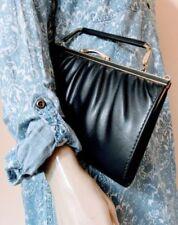 Purse Casual Vintage Bags, Handbags & Cases