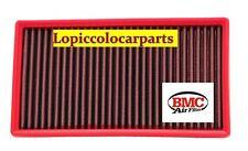 FILTRO ARIA SPORTIVO BMC FB 880/20 PEUGEOT (P87) 2.0 BlueHDI 150cv 2017>