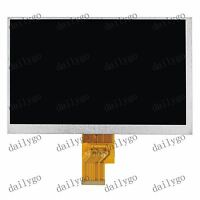 """New 7""""  LCD DISPLAY For tablet  Acer  iConia Tab B1-710 B1-711  B1-A71 A100 A110"""