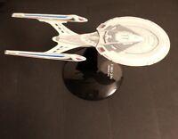 Konami SF Movie Vol. 1 Star Trek U.S.S. Enterprise NCC-1701-E