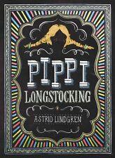 Erstes Lesen in Gebundener Ausgabe von Astrid Lindgren