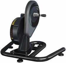 CycleOps Bicycle Turbo Trainers