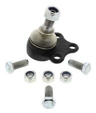 For Vauxhall Vivaro Renault Trafic Primastar German Quality Ball Joint Kit 12mm