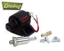 VW Facet Electric Fuel Pump Kit POSI-FLO FEP04SV 12V T1 Beetle Bay Universal