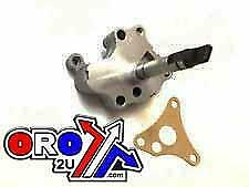 New Yamaha GRIZZLY YFM 660 03 04 05 06 07 08 Fuel Oil Pump & Gasket Quad ATV