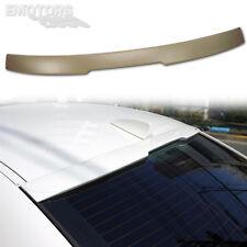 Bmw E60 Série 5 un type Arrière Toit Spoiler Wing 10 525i 530xd 530i M5